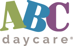 ABC Daycare